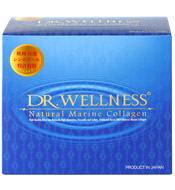Natural Marine Collagen